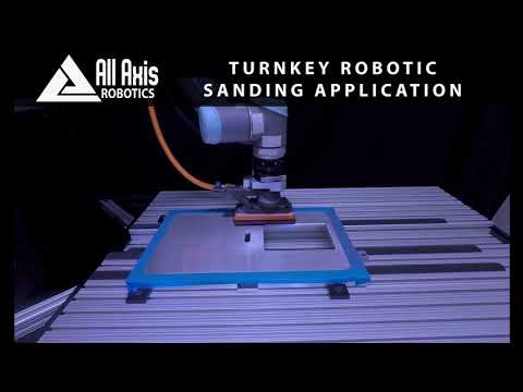 What's New In Robotics This Week - 07 09 2018