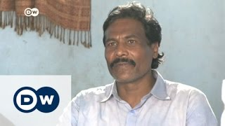 Christians living in fear in Pakistan | DW News