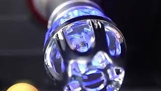 Sản phẩm Máy lọc không khí ion dùng cho xe hơi