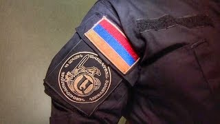 Грипп или переворот? Разъяснение КГБ