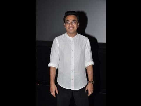 Nasha director hails Poonam Pandey Mp3