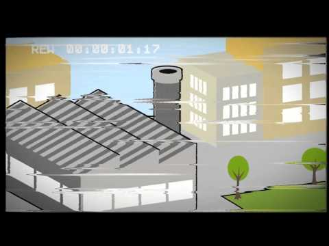 Standards for safety, quality and a safe environment (animation)