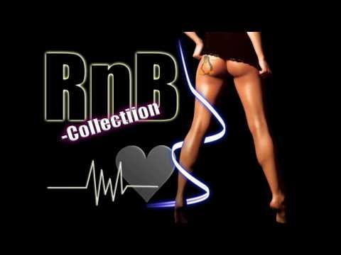 Trey Songz ft. Nicki Minaj - Bottoms Up | HD