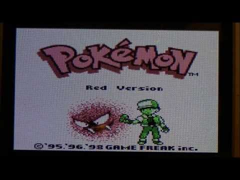 pokemon gold game genie codes
