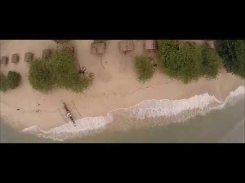 Mindoro Diaries Ep. 08: Buktot Beach Mansalay, Oriental Mindoro