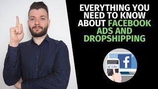 Wie Führen Sie Facebook-Anzeigen Für Das Dropshipping In 2019