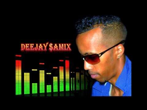 Zouk Chiré mix by dj Samix 97422