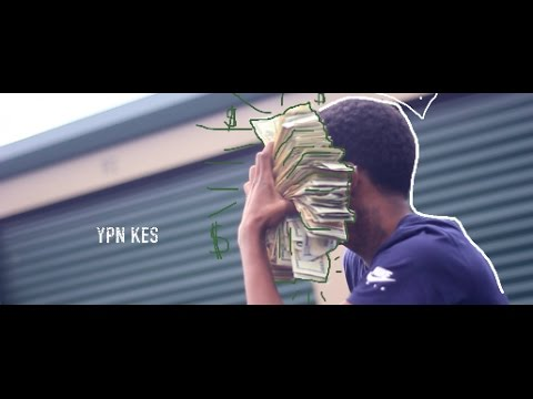 "YPN Dougie ft YPN Kes And Lil Chicken ""Dumper"" [Prod.By Melo] (Official Video)"