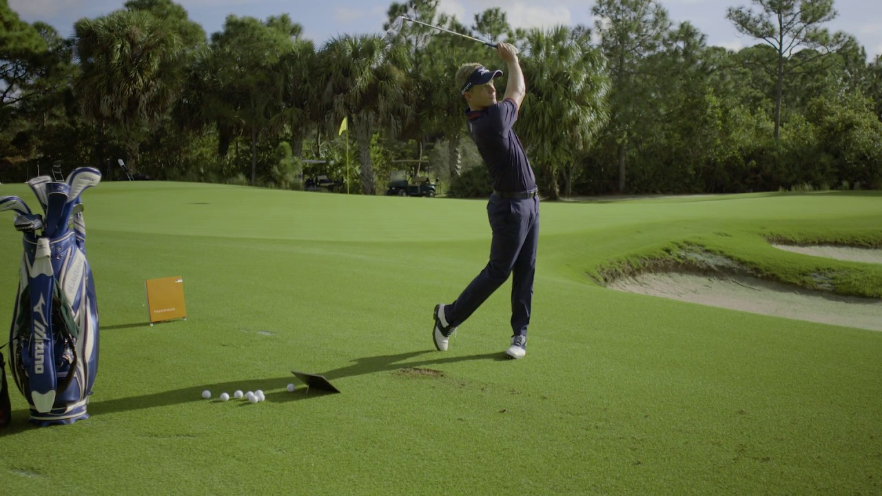 274bfbbcb ABOUT FAIRWAY GOLF : Buy golf clubs, balls, shoes, apparel and accessory -  fairwaygolfusa.com