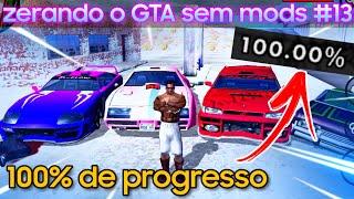 GTA p/ ANDROID - zerando sem mod #13