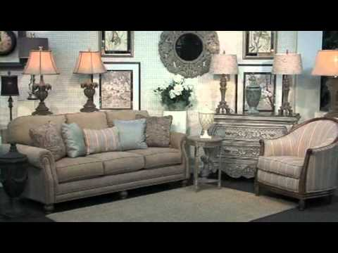 Comeaux furniture youtube Comeaux furniture