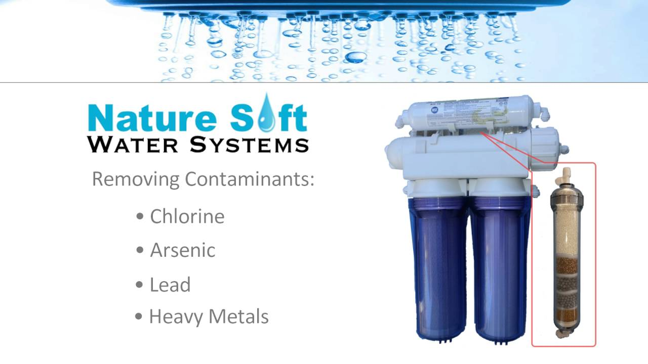 Home Soft Water Systems Nature Soft Water Systems In Home Soft Water Systems Lake