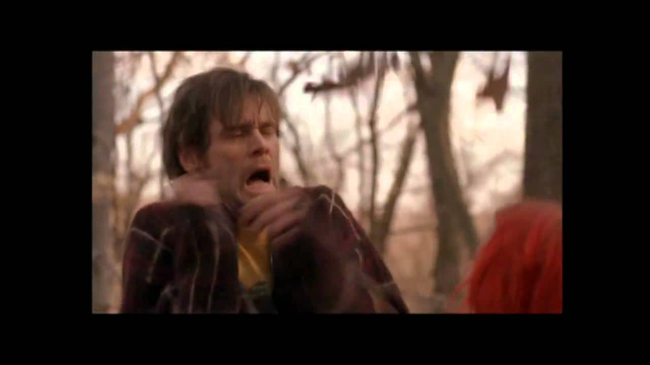 Eternal Sunshine of the Spotless Mind - Official Movie Trailer