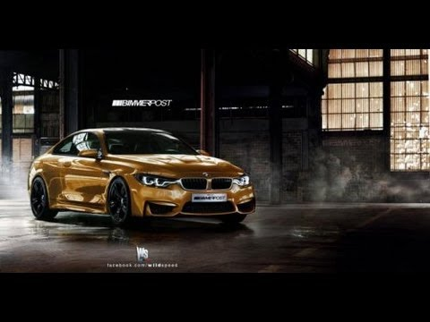 2014 BMW GT 335i With M Sport Package Vehicle review  YouTube