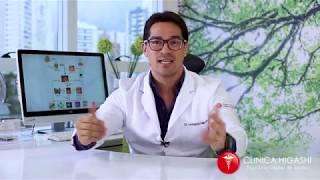 Qual A Verdadeira Função Da Vitamina D No Nosso Organismo?