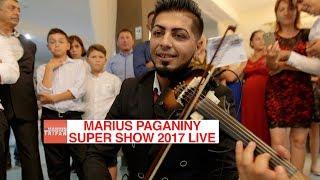 Marius Paganiny SUPER SHOW VIOARA cu Orchestra Camelia si Petrica Ciuca LIVE 2017