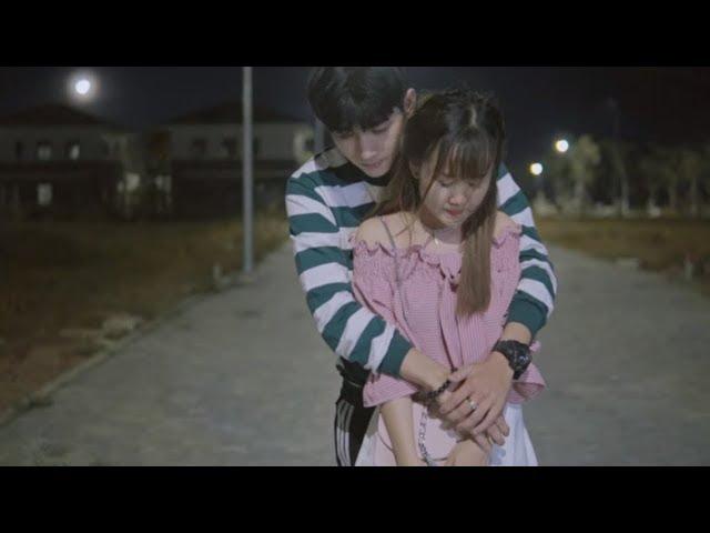Phim ca nhạc ĐỂ ANH ĐI - Thảo Phạm [MV OFFICIAL] Phần 3