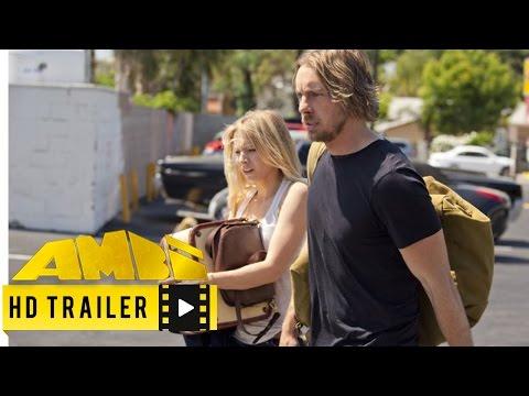 Hit & Run - TRAILER (2012) [HD]