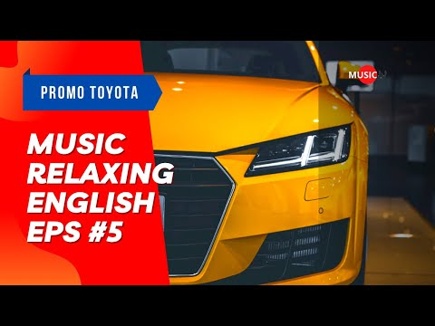 Sempat Memiliki- Yovie & Nuno (Cover)Merinding dengernya - Raynaldo Wijaya