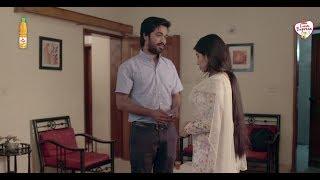 Upohar   Love Express 3.0    Shamol Moula   Quazi Nawshaba  Shihab Shaheen   Episode 05