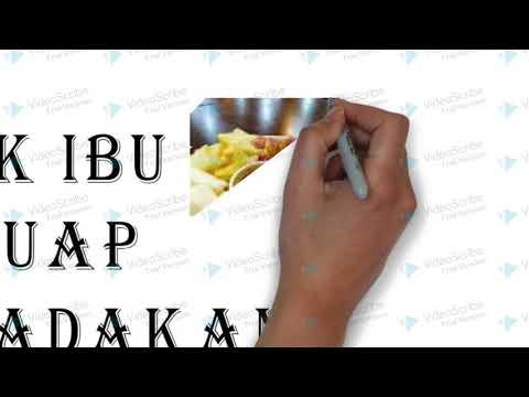 cuap CUAP