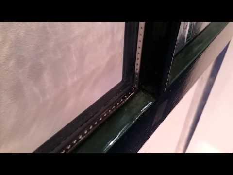 QUADEN MAKELAARS NEDERLAND   DUITSLAND RONTGENSTRASSE 15, UBACH PALENBERG from YouTube · Duration:  4 minutes 31 seconds