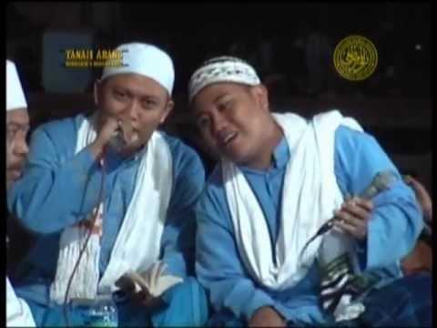 Habib Hasan Ya Hanana LIVE 2016