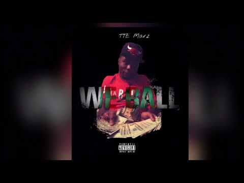 TTE: Marz - We Ball (MeekMill Remix)