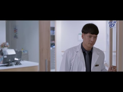 Phim Chiếu Rạp 2018 - Giấc Mơ Mỹ - Behind The Scenes
