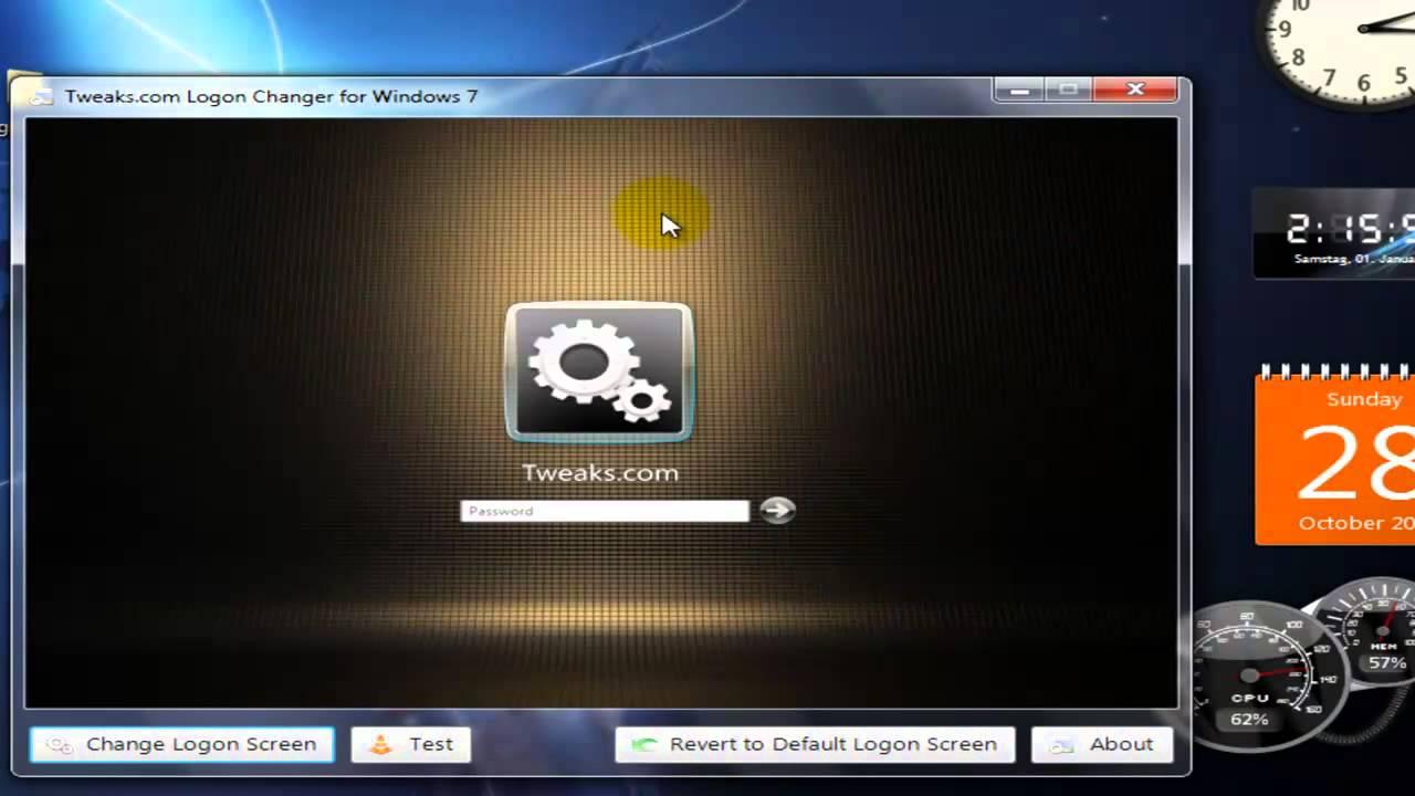 Cheapestsoft video converter v2. 0. 10 | predexeh | pinterest.