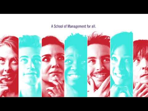 Toulouse School of Management (Short version)