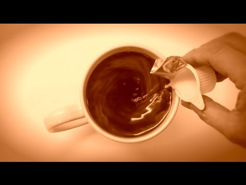 Johns Hopkins Researchers Find Caffeine Enhances Memory