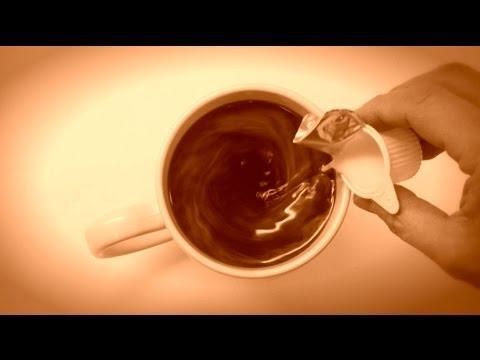 Johns Hopkins Researchers Find Caffeine Enhances Memory