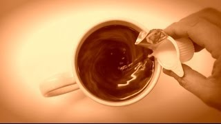 Repeat youtube video Johns Hopkins Researchers Find Caffeine Enhances Memory
