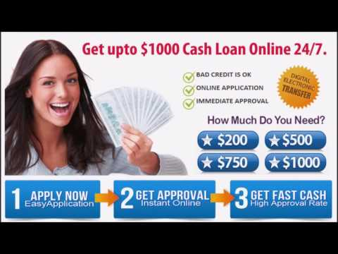 Find Out More About Payday Loans in Michigan from YouTube · High Definition · Duration:  2 minutes 24 seconds  · 61 views · uploaded on 2/17/2013 · uploaded by Jake Oliver