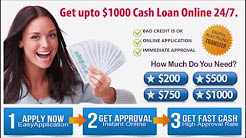 24 hour payday loans knoxville tn picture 5