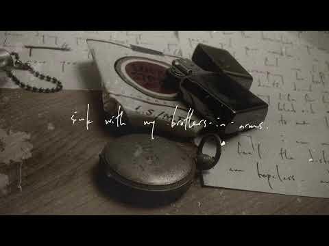 Defeater (Album Stream)