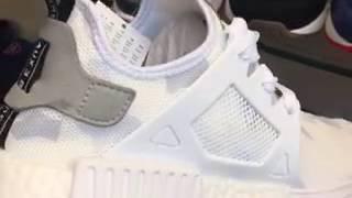 видео женская обувь оптом