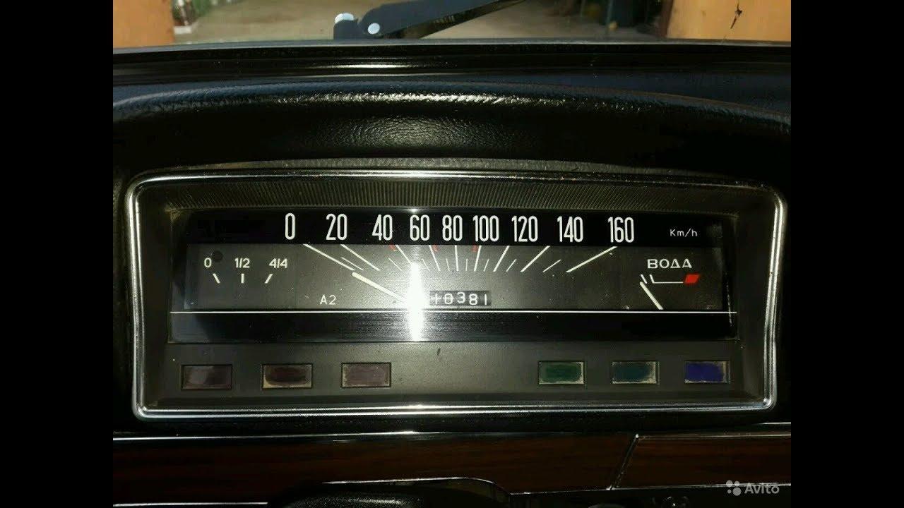 Все битые машины с фотографиями в наличии на площадках битавто в москве и в. Купить б/у детали: санкт-петербург: +7 (905) 209-66-66.