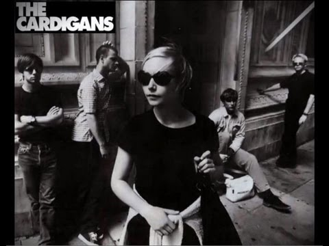 The Cardigans - Carnival (Acoustic)