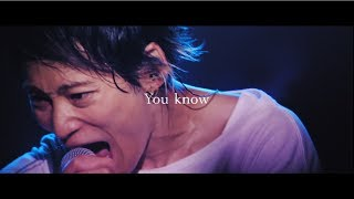 UVERworld 『GOOD and EVIL』Short Ver.
