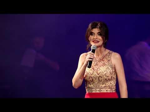 Голос Армении 3 ||Краснодар 22.11.2018|| Full Movie