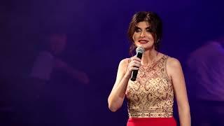 Голос Армении 3   Краснодар 22.11.2018   Full movie