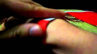 видео контрольные браслеты