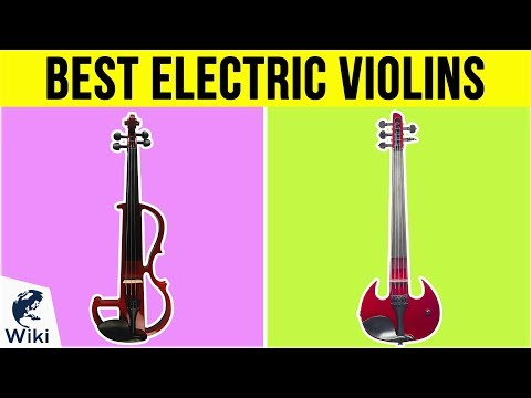 9 Best Electric