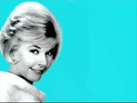 Doris Day - perhaps,perhaps,perhaps