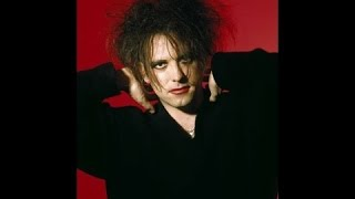 The Cure - Never Enough.wmv