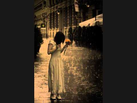 King Creosote and Jon Hopkins - Your Own Spell