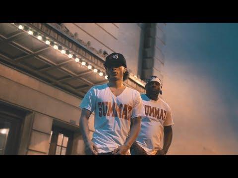 ETO & V Don Ft. Jai Black - PYREX (Official Music Video) @EtoMusicRoc @VDONSOUNDZ