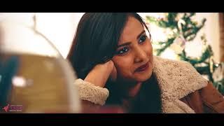 Lazy B | Nenapu | ft Sri Raksha Achar | Anushka | New Kannada  Rap 2018 | S.I.D